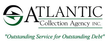 Atlantic Collection Agency